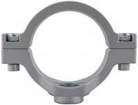 Værktøj til anbroring for aluminiums trykluftrørsystem