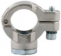Værktøj til anbring for aluminiums trykluftrørsystem