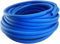 PVC slange til trykluft